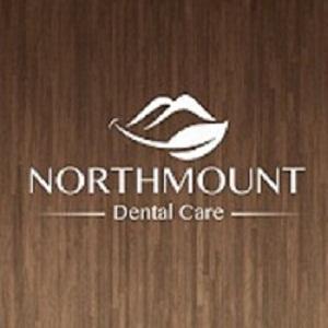 Northmount Dental Care Logo
