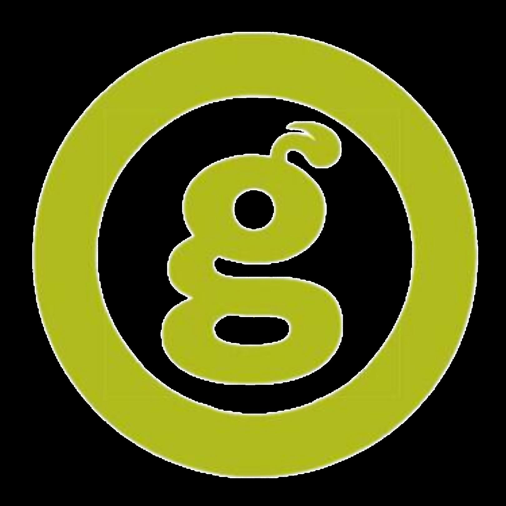 Grow Calgary Logo