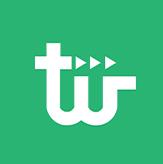 Triwood Community Association Logo
