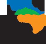 Nature Calgary Logo