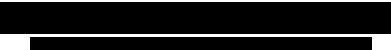 Macleod Trail Dental Logo